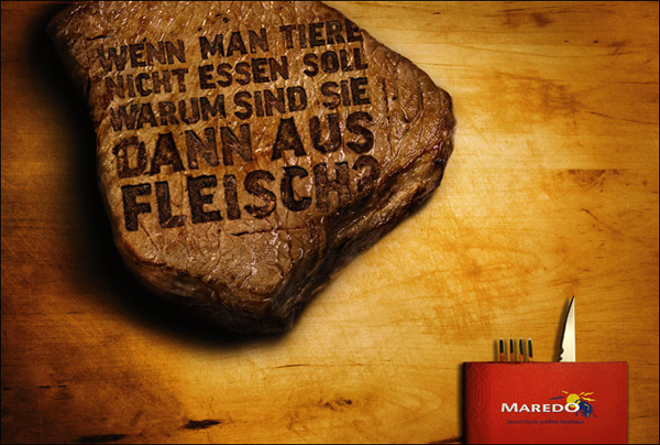 maredo_penner_werbung1