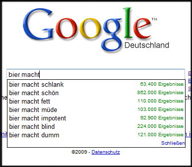 google_bier_macht